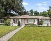 603 N Central Avenue, Oviedo image
