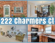 222 Charmers, St Louis image
