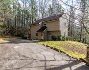 848 E Highland Drive, Gatlinburg image