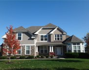 3744 Abney Point  Drive, Zionsville image
