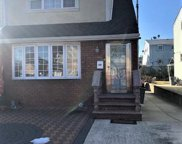 142-52 Sutter Ave, Jamaica image