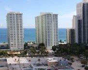 3333 NE 34th Street Street Unit #1614, Fort Lauderdale image