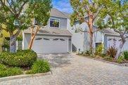 6029     Loynes Drive, Long Beach image
