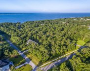 212 Coventry Road, Morehead City image