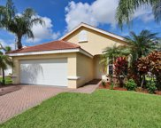 808 SW Munjack Circle, Port Saint Lucie image
