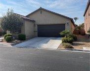 4352 Duck Harbor Avenue, North Las Vegas image