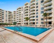 3450 S Ocean Boulevard Unit #827, Palm Beach image