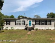 103 Scallop Lane, Sneads Ferry image