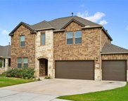 10816 Mickelson Dr, Austin image