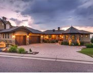 10829 Backcountry Drive, Highlands Ranch image