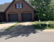 4537 Sterling Glen Cir, Pinson image