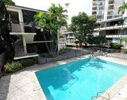 1630 Makiki Street Unit C104, Honolulu image