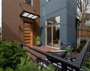 609 22nd Ave, Seattle image