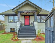 6538 Division Ave NW, Seattle image