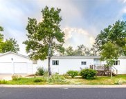 8411 Never Summer Circle, Fort Collins image