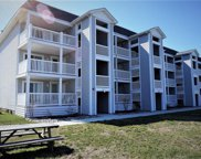 30142 CEDAR SHORES ROAD Unit 341E, Ocean View image