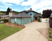 4475 Merlin Way, Soquel image