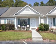 4612 Song Sparrow Court, Wilmington image
