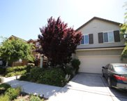 18534  Admiral Way, Lathrop image