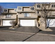 14319 Hickory Way, Apple Valley image