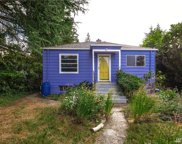 335 NW 105th St, Seattle image