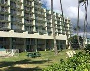 53-567 Kamehameha Highway Unit 115, Oahu image