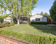 1208 Saint Joseph Ave, Los Altos image