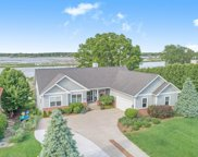 15734 Grand Point Drive, Grand Haven image