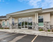 321 North County Blvd Unit C, American Fork image