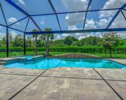 20529 Shady Glen Ct, Estero image