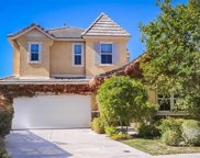 16914 Silver Pine Ct, Rancho Bernardo/4S Ranch/Santaluz/Crosby Estates image