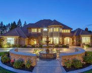 3775  Country Park Drive, Roseville image