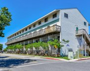 104 127th St Unit 316, Ocean City image