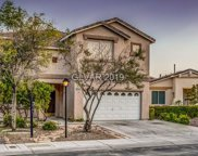 5113 CASCADE POOLS Avenue, Las Vegas image
