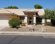 1350 W Canary Way, Chandler image