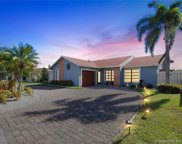 11910 NW 38th Place, Sunrise image
