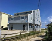 4700 N Ocean Blvd., North Myrtle Beach image