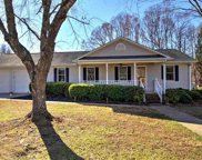 103 Windsor Street, Simpsonville image