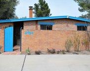 4631 E Duncan, Tucson image