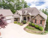 19 Mountain Oak Lane, Travelers Rest image
