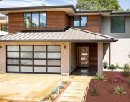 350 13th Ave, Santa Cruz image