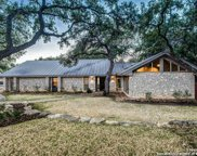 106 Honey Bee Ln, San Antonio image