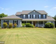 4191 CHRISTOPHER WAY, Nokesville image