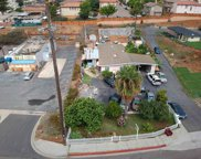 2525 Sweetwater Rd, National City image