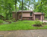 9480 AFRICAN HILL, Columbia image