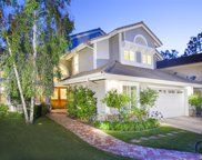 12804 Corbett Ct, Carmel Valley image