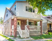 6445 North Newland Avenue, Chicago image