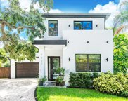 5827 S 5th Street, Tampa image