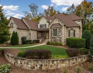 1627  Lookout Circle Unit #58, Waxhaw image