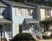 2970 Old Bryan Dr. Unit B2, Myrtle Beach image